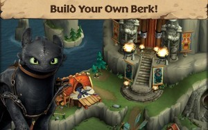 dragon-rise-of-berk-mod-apk