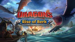 dragons-rise-of-berk-splash