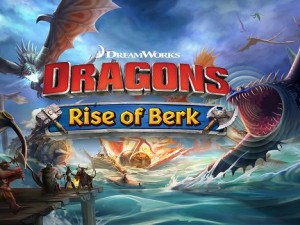 dragons-rise-of-berk-splash