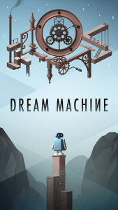 dream-machine-apk-mod