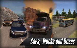 driving-sim-mod-apk