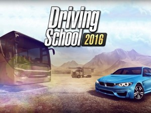 driving-simulator-2016-mod-apk