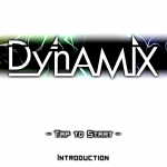 Dynamix MOD APK 3.11.0 Unlocked/Unlimited Money