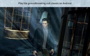fahrenheit-classic-game
