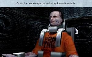 fahrenhiet-storyline