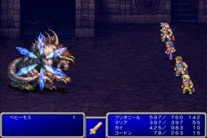 final-fantasy-apk-data