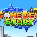 Game Dev Story MOD APK 2.0.0