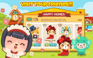 happy-pet-story-apk