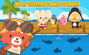 happy-pet-story-mini-games