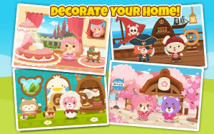 happy-pet-story-modded-apk
