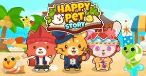 happy-pet-story-splash