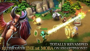 heroes-of-order-and-chaos-online-mod-apk