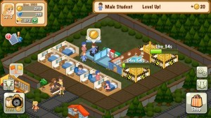 hotel-story-resort-android
