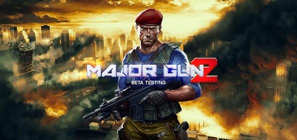 majorgun2-splash