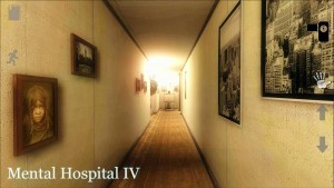 mental-hospital-android