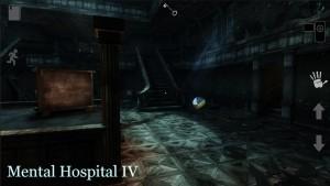 mental-hospital-horror-game