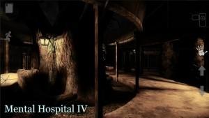 mental-hospital-iv-android-apk