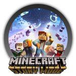 minecraft-story-mode-apk-mod