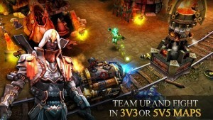 order-and-chaos-online-modded-apk