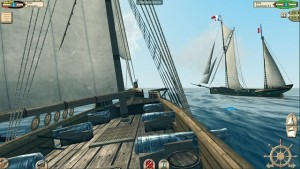 pirate-caribbean-hunt-mod-apk-3.3