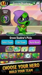 pvz-heroes-mod-gems-money