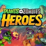 Plants vs. Zombies Heroes MOD APK 1.12.6