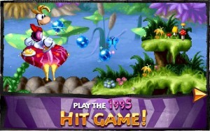 rayman-classic-android-apk