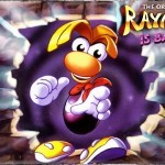 Rayman Classic APK+DATA Review