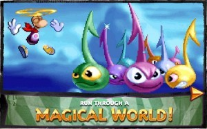 rayman-classic-worlds-android-mod-apk