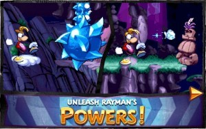 rayman-classics-android-game
