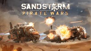 sandstorm-pirate-wars-splash
