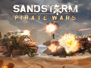 sandstorm-pirate-wars-splash