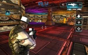 shadowgun-comzone-mod-apk