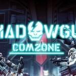 SHADOWGUN ComZone MOD APK 2.8.2