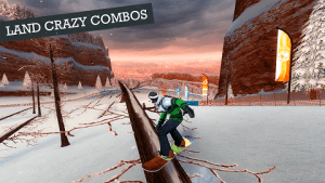 snowboard-party-two-apk-free