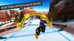 snowboard-party2-apk-data