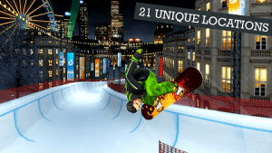 snowboard-party2-apk-free-download