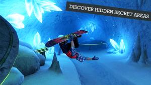 snowboard-party2-apk-mod