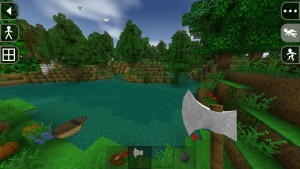 survivalcraft-android-apk