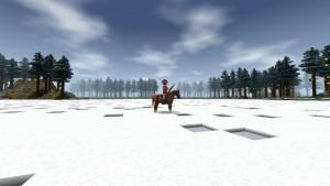 survivalcraft-horse-apk-mod