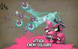 tactile-wars-color-wars