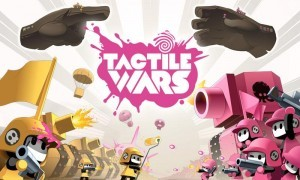 tactile-wars-splash