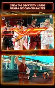 tekken-android-game
