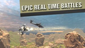 vr-battle-android-games-helicopter