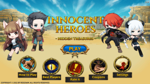 INNOCENT-HEROES-RPG-SPLASH
