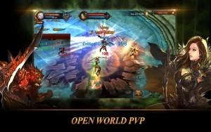 MU-Origin-PVP