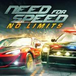 Need for Speed No Limits MOD APK 2.10.1