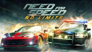 NFS-NL-SPLASH