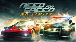 need-for-speed-no-limits-mod-apk-NFS-NL-MOD