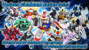 SD-gundam-strikers-mod-apk - Copy